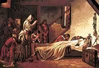 Crist bal col n taringa for Cuarto viaje de cristobal colon