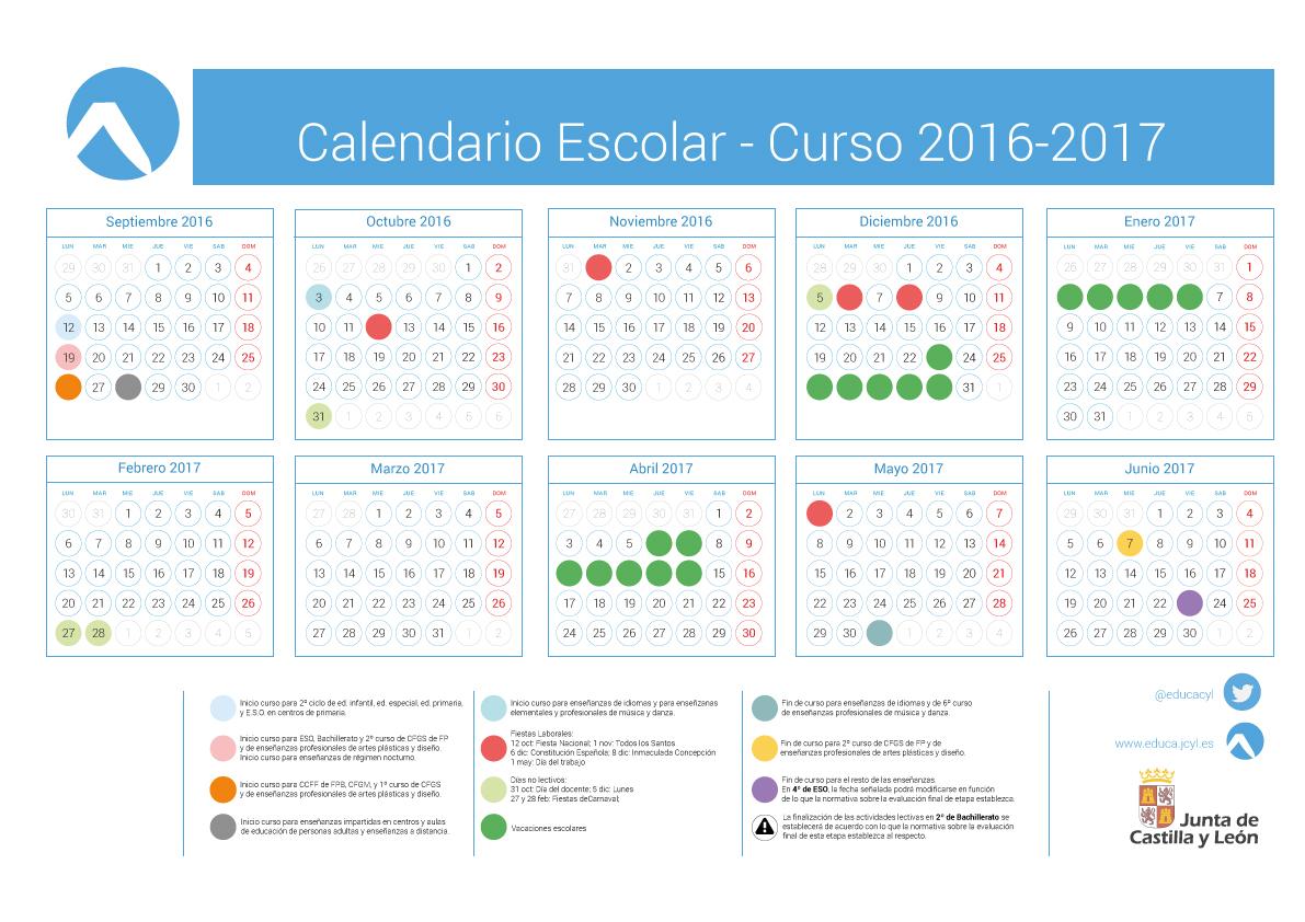 http://www.educa.jcyl.es/educacyl/cm/images?idMmedia=704672