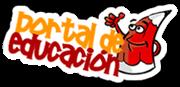 portal educacion