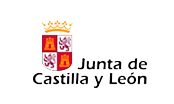 Junta de Castilla y León. This link will open in a pop-up window.
