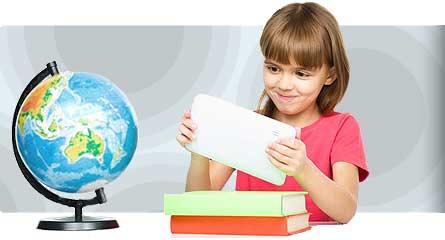 Portada para la web de Educacyl