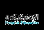 Portal de Educación de la Junta de Castilla y León. Este enlace se abrirá en una ventana nueva.